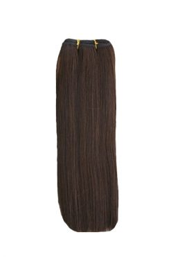 16 Inch Wefts