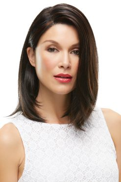 Karlie Lace Front Mono