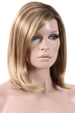 Karlie Handtied Monotop Lace Front - Colour 14/26S10