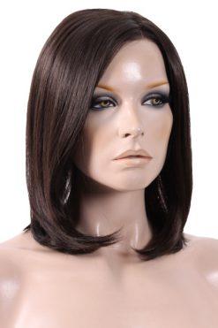 Karlie Handtied Monotop Lace Front - Colour 6