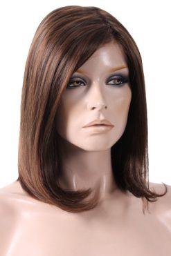 Karlie Handtied Monotop Lace Front - Colour 6/33