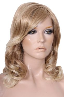 Katherine Lace Front - Colour 27T613