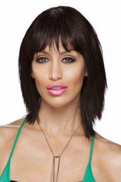 Paige Brazilian