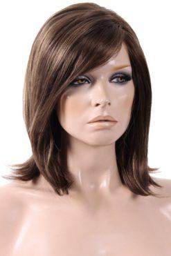 Rosie Monotop Lace Front - Colour  8RH14