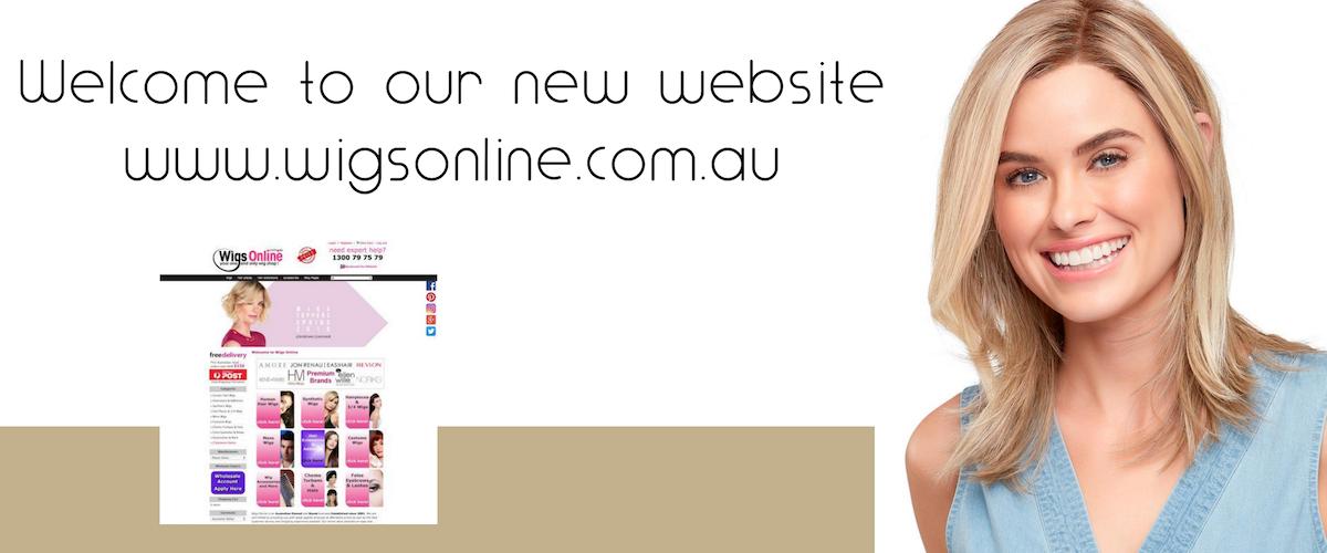 Perfect Nähmustern Online Australien Sketch - Decke Stricken Muster ...