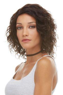 Valentina - Brazilian Lace Front